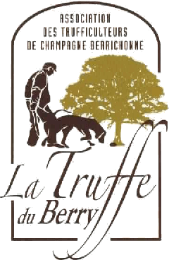 Truffe du berry association